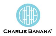 charlie-banana-logo-525x347