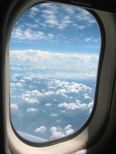 AirplaneWindow22